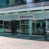 Cuenta en dólares Banesco ahora opera en estas 51 agencias habilitadas