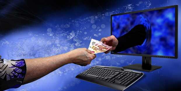 Recomendaciones sencillas para evitar el espionaje en Internet
