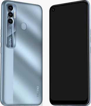 Llega a Colombia TECNO SPARK 7 Pro el móvil pensado en la Generación Z