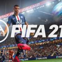 Roban código fuente de FIFA 21 tras ataque a Electronic Arts