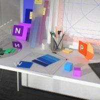 Fluid Office: comienza la mayor actualización de Microsoft Office en décadas