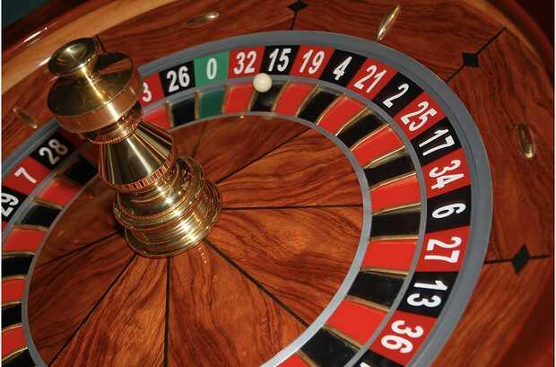 Quantum Ruleta Live: conoce más sobre el popular nuevo juego de casino online