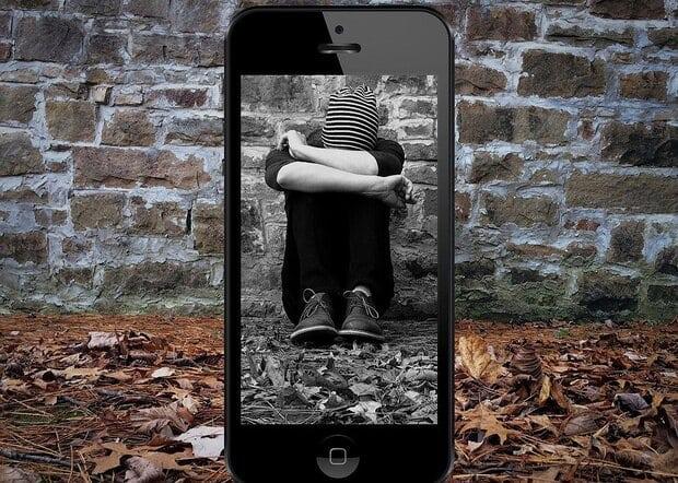 Tipos de violencia digital más utilizados por los acosadores en Internet El ciberacoso o ciberbullying