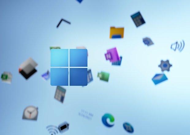 Comprueba aquí si tu PC con Windows 10 tendrá actualización gratis a Windows 11