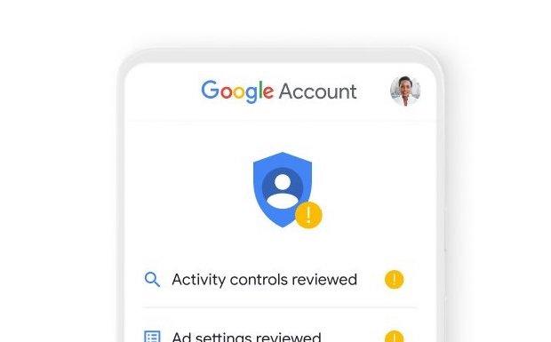 Lanzan herramienta de protección de privacidad para el historial de búsqueda de los usuarios de Google