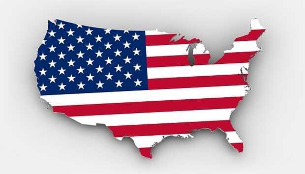 TPS para Venezolanos en EE.UU. ahora acepta solicitudes online