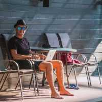 Guía del nómada digital: 20 consejos para trabajar de forma remota mientras viajas