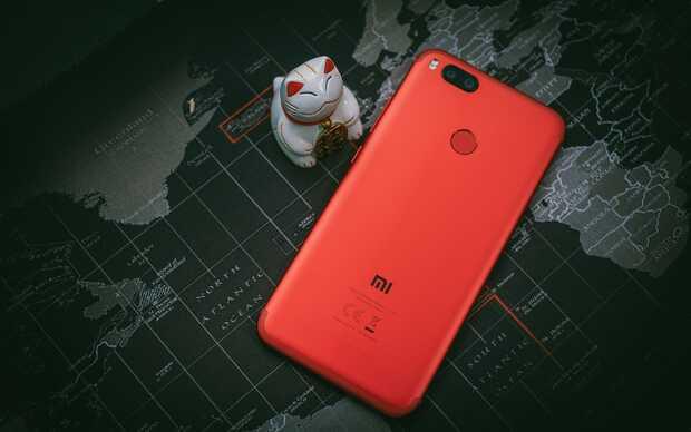 Xiaomi supera a Apple y Samsung en el mercado europeo de teléfonos inteligentes 5G y ahora es el Nº1