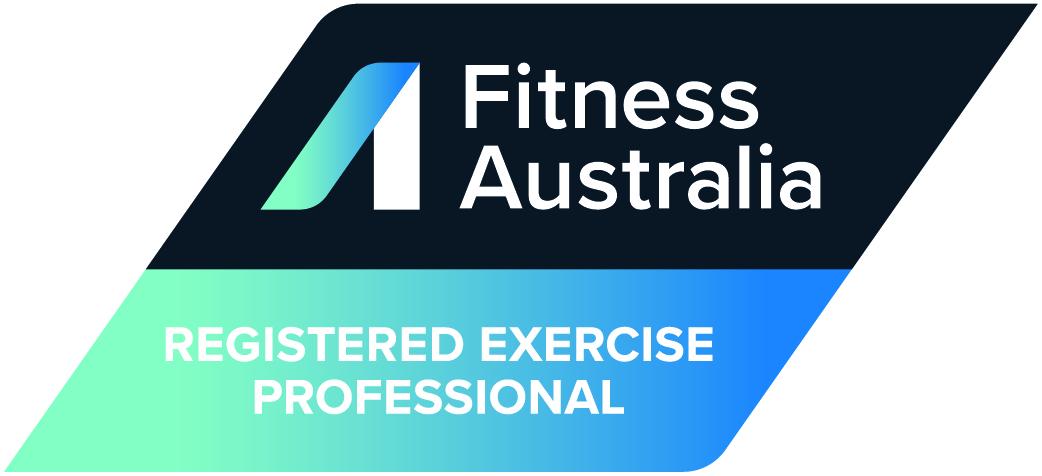 FitnessAustralia-2018-Member_Icons-CMYK-Full_Colour-Registered_Exercise_...