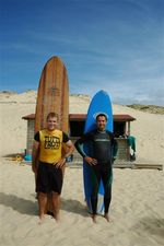 Blog_on_the_beach_aout_2005_157