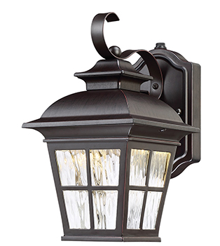 altair lighting