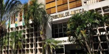Decreto de Goiânia proibia abertura dos escritórios. Foto: divulgação.