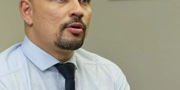 (Governo de Goiás atinge marco inédito ao regulamentar todos os órgãos do Executivo estadual)