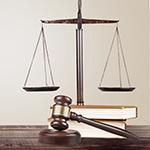 assistance-juridique-allemagne