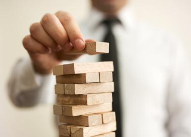 Avec ALTALEO, vous réduisez les investissements nécessaires à l'expansion de votre activité