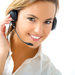 phone-answering-service-france-germany