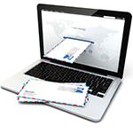 reception-courrier-bureau-virtuel