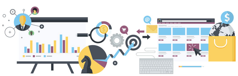 Gestion de campagnes publicitaires en ligne altaleo - Bureau virtuel gratuit en ligne ...