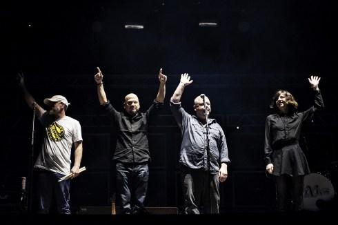 Pixies 01 Eric Pamies