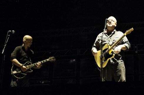 Pixies 02 Eric Pamies