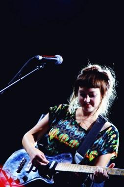 Angel Olsen 02 Dani Canto