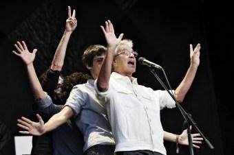 Caetano Veloso 03 Eric Pamies