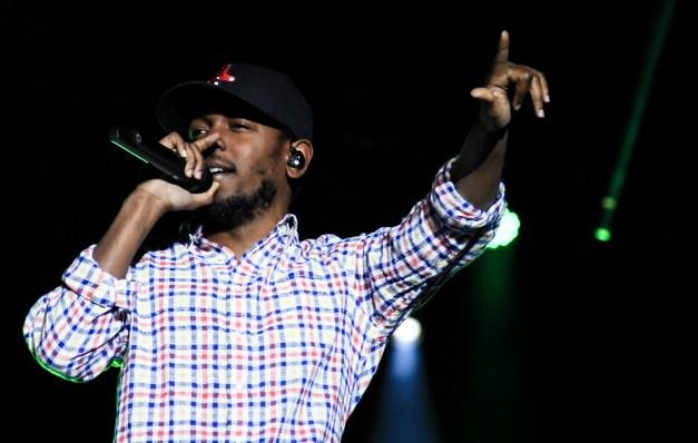 Kendrick Lamar 01 Dani Canto