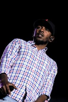 Kendrick Lamar 04 Dani Canto