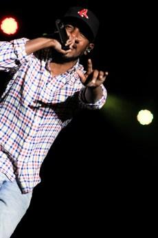 Kendrick Lamar 06 Dani Canto