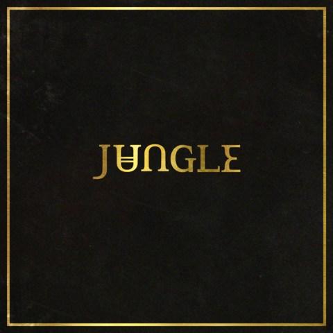 Jungl_Jungl_Cover_4000_220414_web1