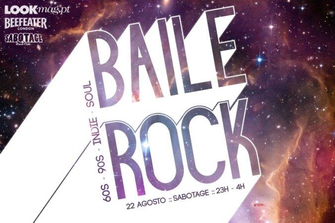 baile-rock_sabotage_slider