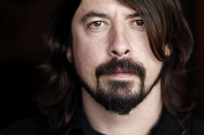 Dave-Grohl-dreht-Doku-ueber-Nirvana-Studio