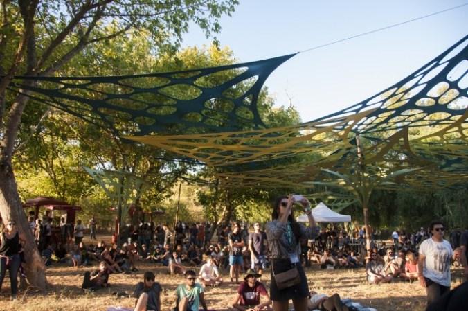 Reverence Festival Valada (©Natacha Monteiro)