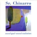 Sr_Chinarro-Noseque-Nosecuantos-Frontal