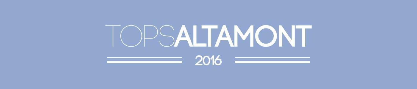 top-altamont-2016