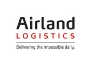 Air Land Logistics