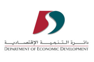 Dept. of Economic Developement