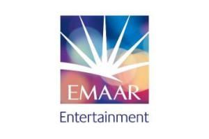 Emmar Entertainment