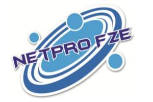 Netpro FZE