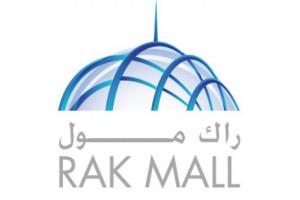 RAK Mail