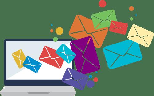 altamyz-media-email-marketing-services