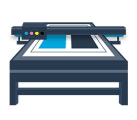 degital Printing