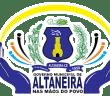 logo-pm-altaneiora