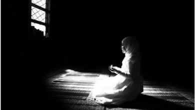 صورة محاور أركان الإسلام الحقيقية (2-6)