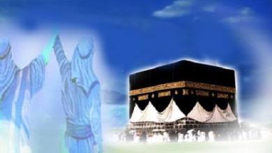 Photo of مهمة نبي الله
