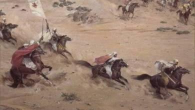 Photo of بداية انهيار الأمة (1-2)