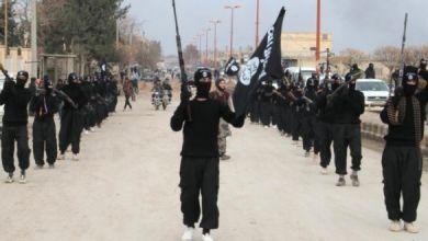 Photo of المسلمون يدفعون ثمن المعصية!