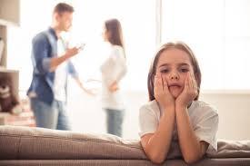 صورة أسباب التفكك الأسري (1-3)