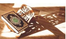 Photo of الأشهر الحُرم في القرآن