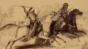 Photo of القتال في سبيل الله (2-2)
